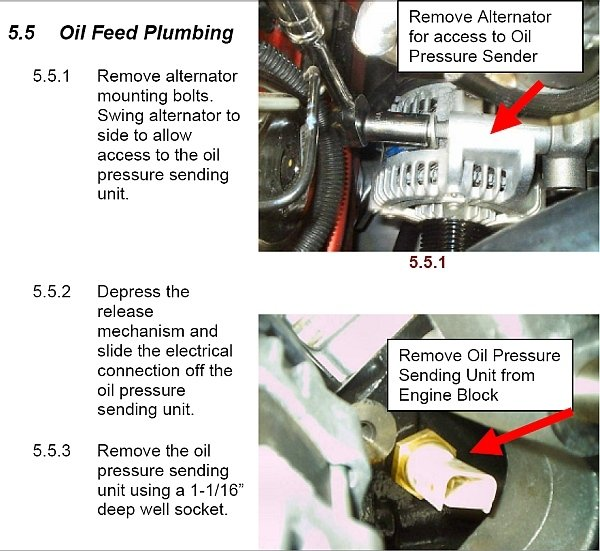 p0520 code engine oil pressure sensor switch circuit malfunctionclick image for larger version name sending unit jpg views 79043 size