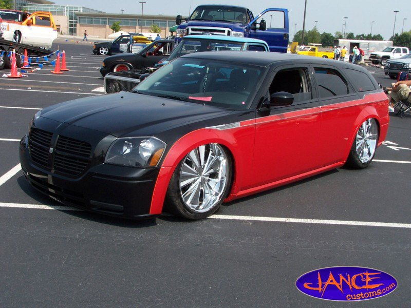 Two tone paint job-slamboree_2005_477.jpg