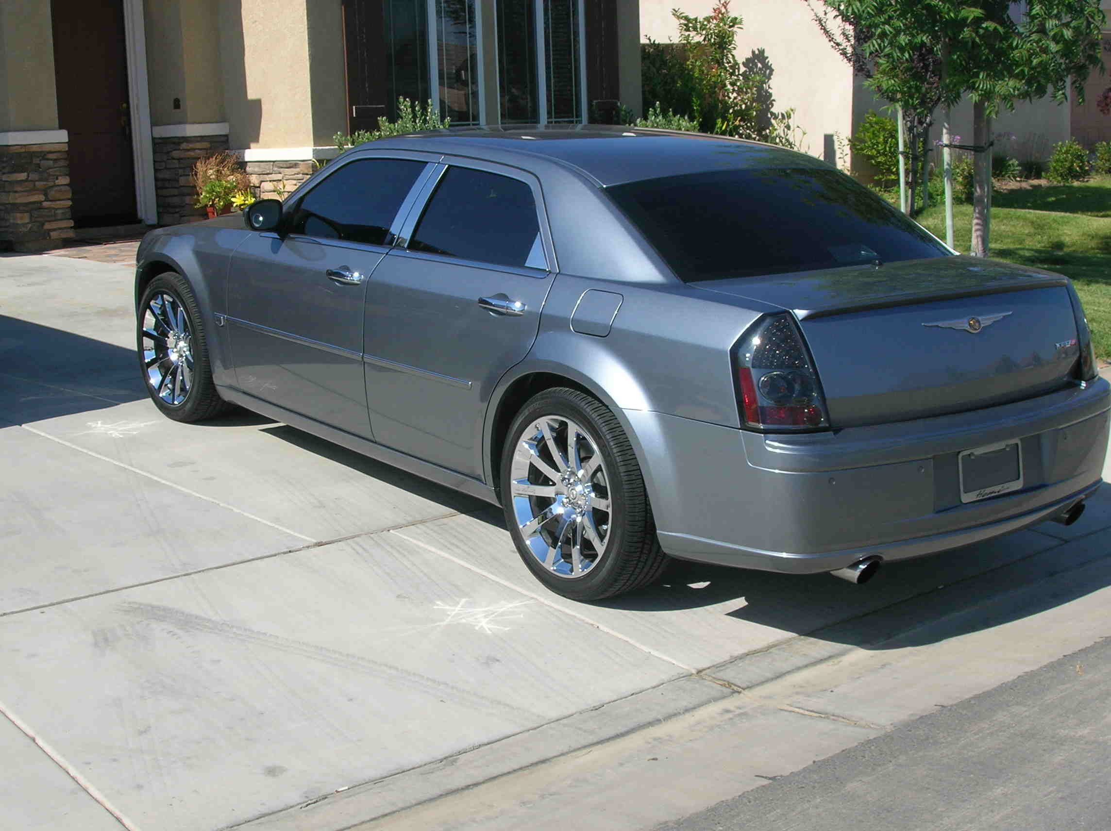 out srt malaise fights with sport packages muscle modern appearance murdered chrysler