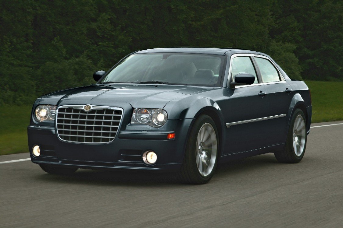 luxury car rental mauritius