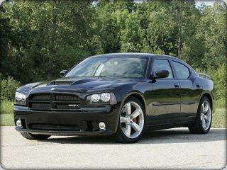 EXPIRED: 05-06 Charger SRT8 OEM Bumper - Chrysler 300C Forum: 300C ...