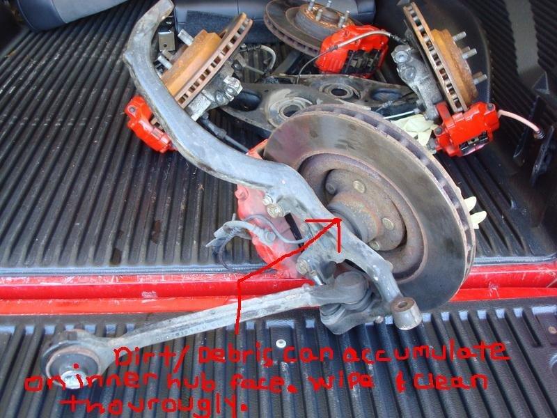 ESP/BAS light on at times? | Page 4 | Chrysler 300C & SRT8 Forums
