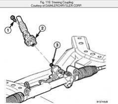 steering coupler-steering-coupler.jpg