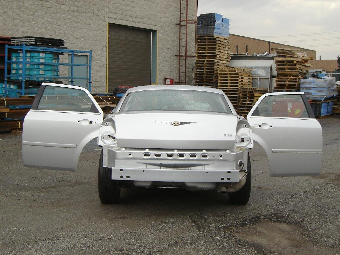 300c Suicide Doors...in Brampton-suicideflex2.jpg