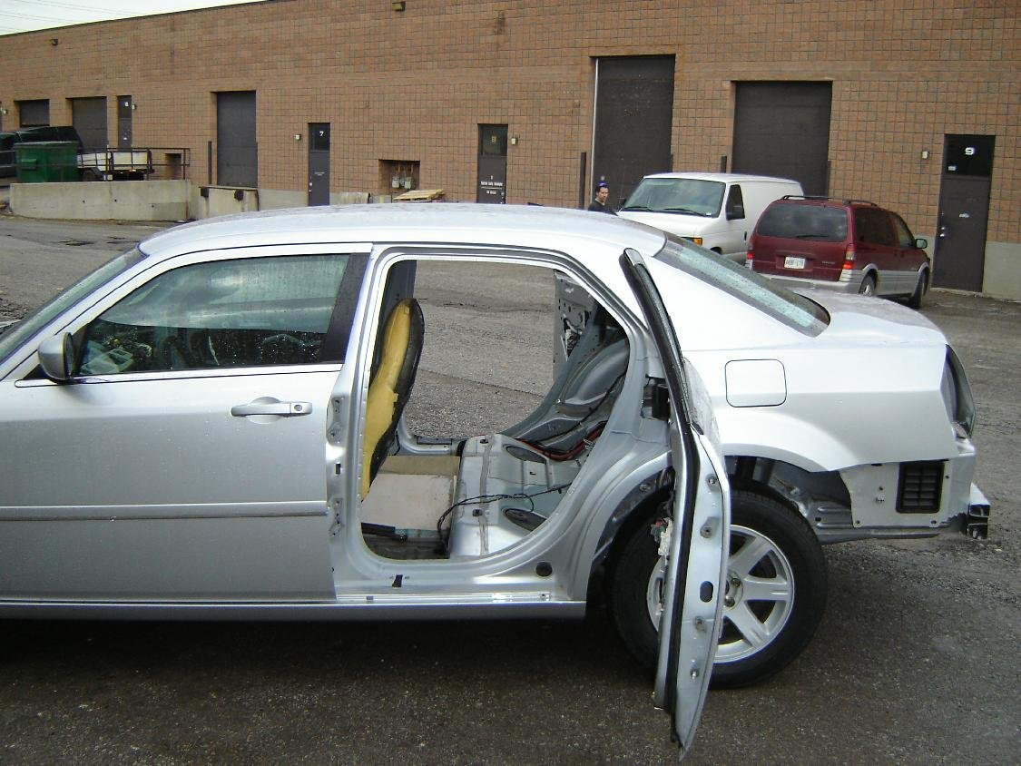 300c Suicide Doors...in Brampton-suicider90.jpg