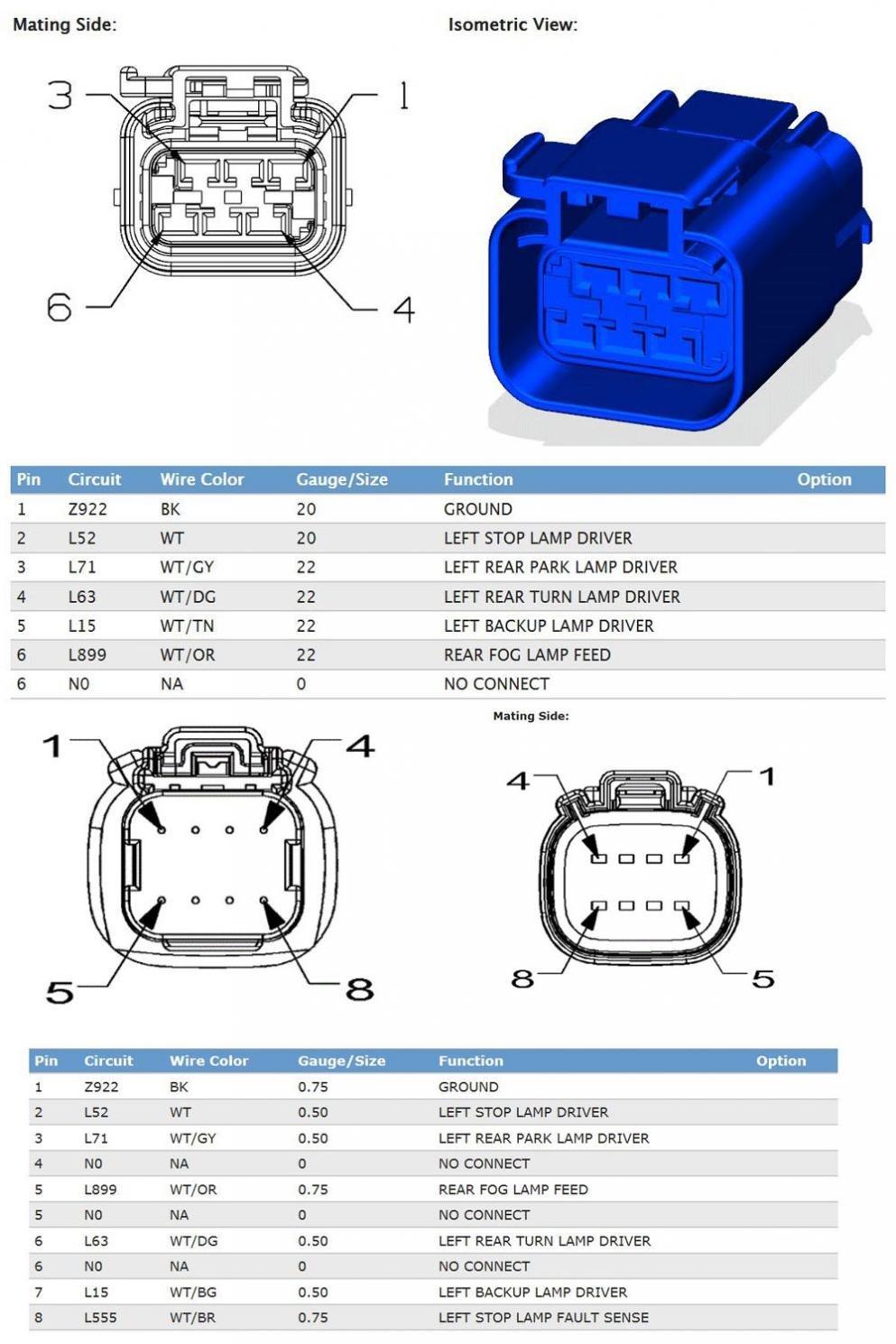 2015 tail light retrofit? | Chrysler 300C & SRT8 ForumsChrysler 300C Forum