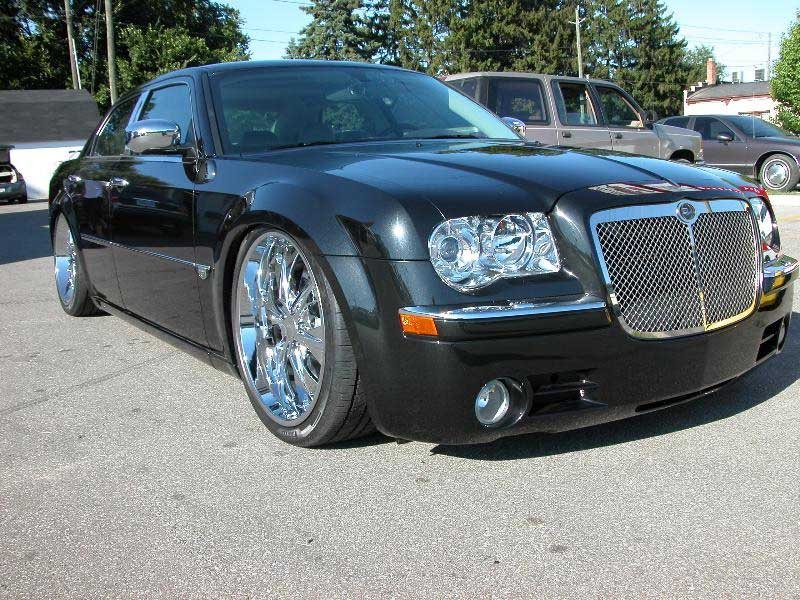 Custom 300c Pictures... Post any you have!-untitled.jpg
