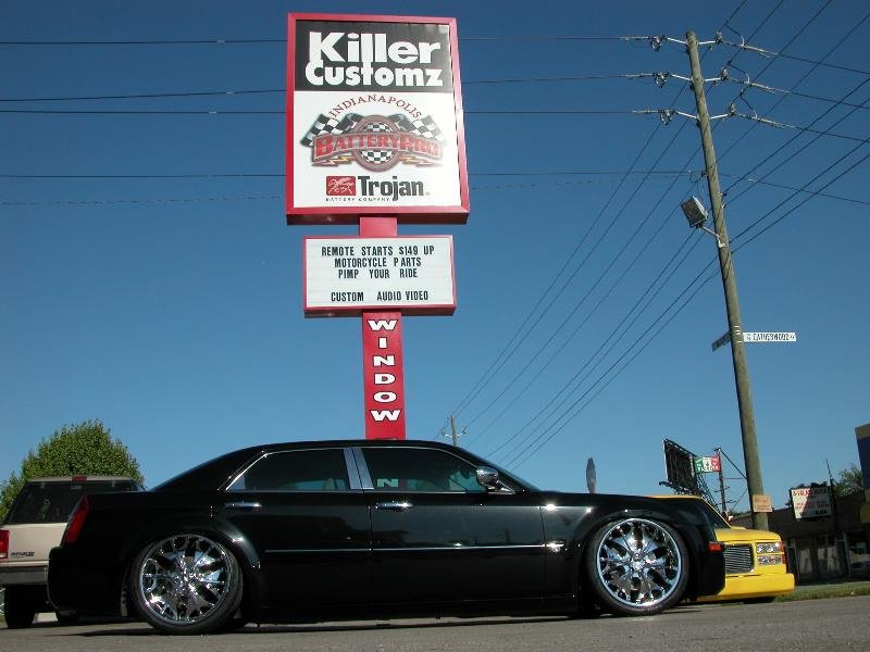 Custom 300c Pictures... Post any you have!-untitled1.jpg