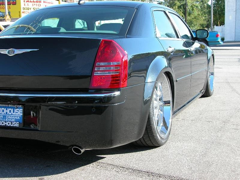 Custom 300c Pictures... Post any you have!-untitled2.jpg
