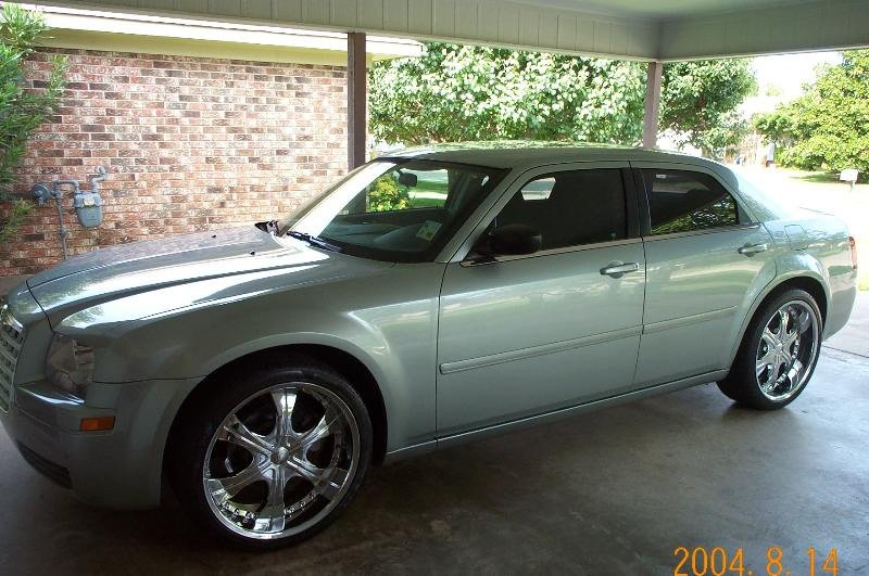Custom 300c Pictures... Post any you have!-untitled4.jpg