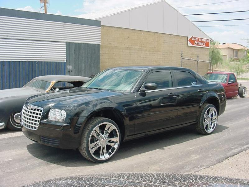 Custom 300c Pictures... Post any you have!-untitled5.jpg