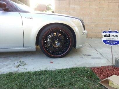 "22"" Wheels-uploadfromtaptalk1352715013672.jpg"