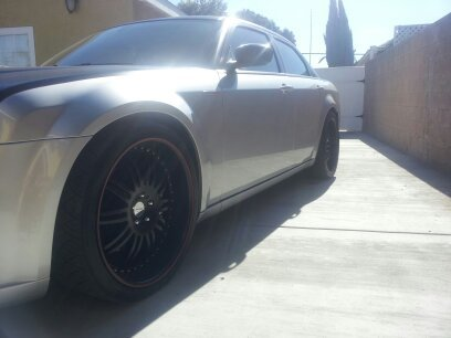 "22"" Wheels-uploadfromtaptalk1352715069530.jpg"