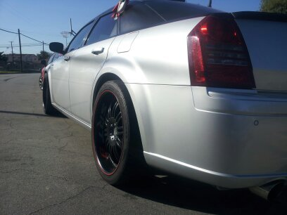 My version of srt8 wheels......-uploadfromtaptalk1361806256305.jpg