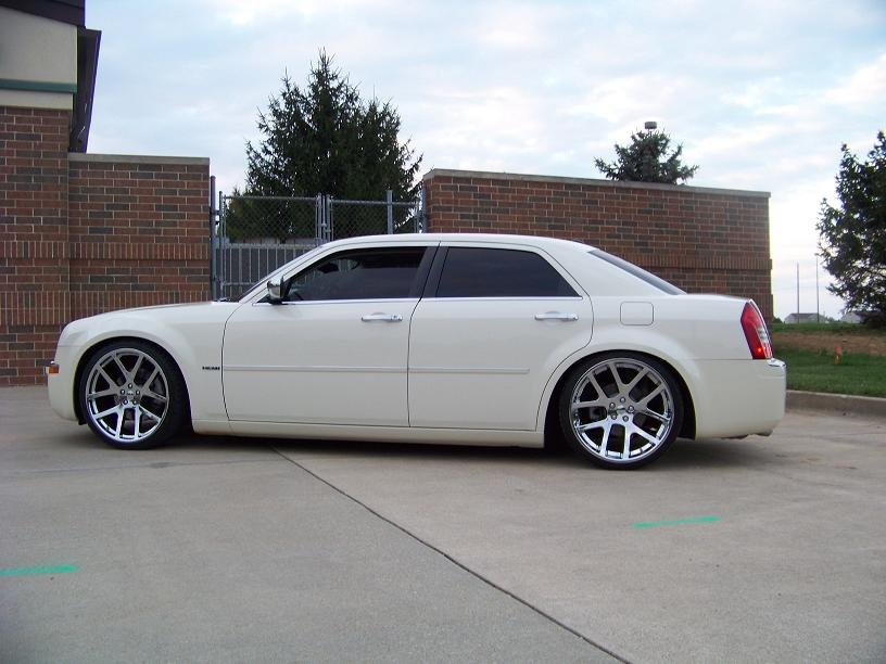 Chrysler 300c Forum 300c Amp Srt8 Forums View Single Post