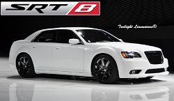 2014 300S HID Retrofit Xenondepot Xtreme | Chrysler 300C ... Xenondepot Pwm Wiring Diagram on
