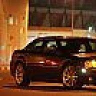 MYGIG REN help   Chrysler 300C & SRT8 Forums