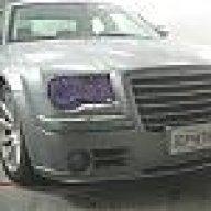 engine code p0700 (help) | Chrysler 300C & SRT8 Forums