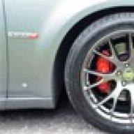 P0300 - '05 300c | Chrysler 300C & SRT8 Forums