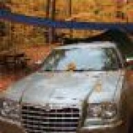 Egr P0406 / 0404 | Page 2 | Chrysler 300C & SRT8 Forums