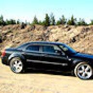 Transmission reset does work CRD: Fuse #2 & #37   Chrysler